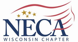 Wisconsin Chapter of the National Electrical Contractors Association