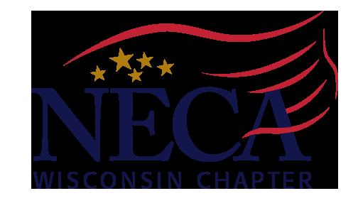 NECA Wisconsin Chapter